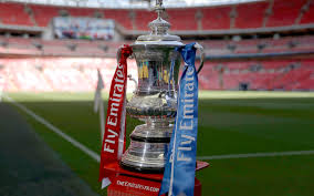 Man Utd, Spurs, Chelsea and Southampton fans to be offered most expensive  FA Cup semi-final tickets ever after FA confirms price hike