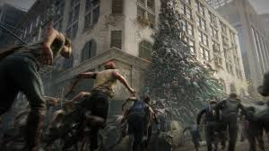 you can nab world war z for free from