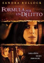 Formula per un delitto Streaming - Guarda Subito in HD - CHILI