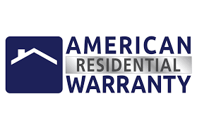 the 7 best home warranty panies of 2020