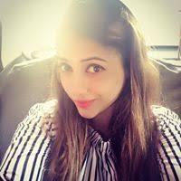 Priya Bhardwaj Facebook, Twitter & MySpace on PeekYou