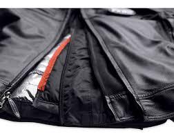 switchback leather jacket 98095 15vm