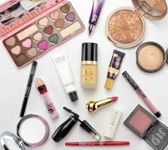 makeup s 2yamaha