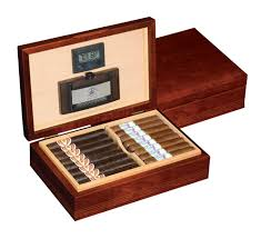 five gifts every cigar smoker