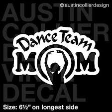 Mom Mama Gift 6 5 World S Best Mommom Vinyl Decal Car Window Laptop Sticker