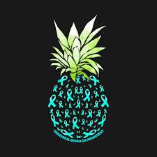 pineapple trigeminal neuralgia