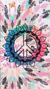 hippie iphone wallpapers top free
