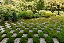 kyoto s best gardens