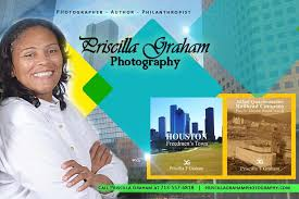 Priscilla Graham Photography & Publishing - Home | Facebook