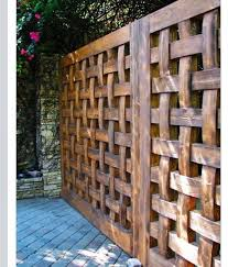Stunning Fence Wood Fence Design Privacy Fence Designs Diy Privacy Fence