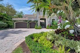 101 remo pl palm beach gardens fl