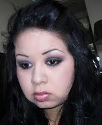 photos from sharon parra makeup artist