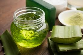 How to Use Aloe For Skin and Hair Loss