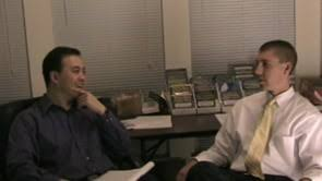 CobraCollectionScam: Matthew S. Chan Interviews Wes Weaver Pt. 4 in  CobraCollectionScam TV on Vimeo