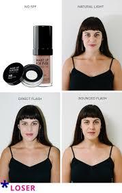 makeup forever hd loose powder uk