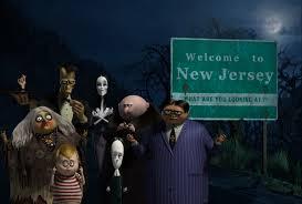 Những bộ phim chất nhất Halloween này