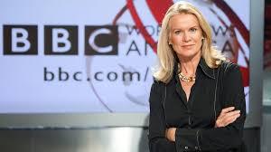 BBC News - BBC World News America