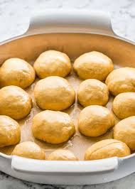 hawaiian sweet rolls jo cooks