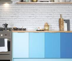 paint your own doors kaboodle kitchen