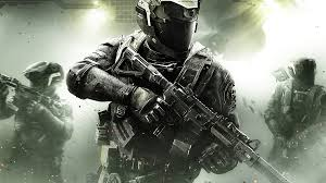 call of duty desktop wallpapers top