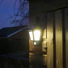 Solar Lights For Fence Posts 5x5 Lanterns Metal Costco 4x4 Post Caps Wall Retro Led Outdoor Lantern Gear Vinyl Lowes Expocafeperu Com