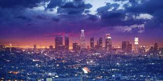los angeles wallpaper for puter