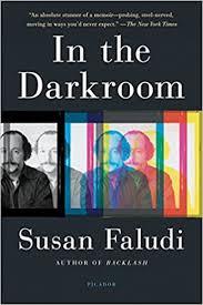 In the Darkroom: FALUDI, SUSAN: 9781250132697: Amazon.com: Books