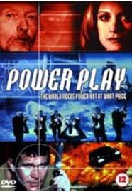 Amazon.com: Power Play: Dylan Walsh, Alison Eastwood, Tobin Bell ...