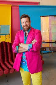 Press kit - Designer Troy Smith Embodies the Spirit of Autotelic Art - Troy  Smith Designs | v2com-newswire