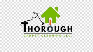 design logo brand font carpet