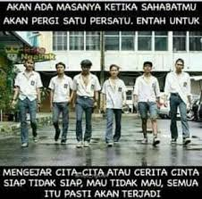 anak stm home facebook