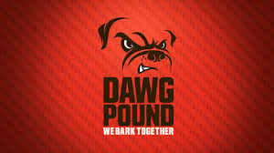 cleveland browns for pc wallpaper