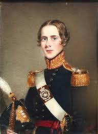 Edwin Beaumont Johnson - Wikipedia