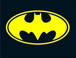 Batman Logo Window Sticker Vinyl Decal As Low As 1 99 Small Or Large Bat Man Decal Sticker Paper Decal Stickersticker Glitter Aliexpress