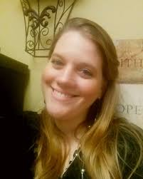 Melissa Russell-Plunkett, Counselor, Greenwood, IN, 46142 | Psychology Today