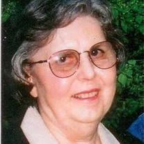 Avis Long Obituary - Visitation & Funeral Information