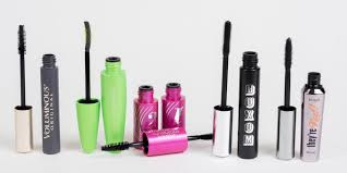 the best mascara reviews by wirecutter