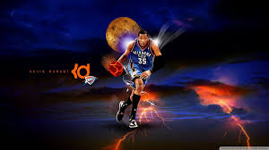 kevin durant wallpapers top free