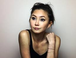 Kimiko Glenn | Kimiko glenn, Orange is the new black, Oitnb