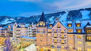 bavarian history and food in vail colorado