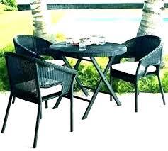 small outdoor furniture adinawexler co