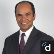 Dr. Paul Johnson, ENT-Otolaryngologist in Philadelphia, PA | US News Doctors