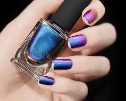 nail polish nail polish remover