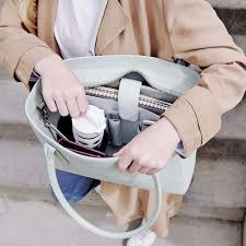 10 best tote bags most popular tote