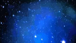 خلفية زرقاء اجمل خلفية زرقاء عبارات