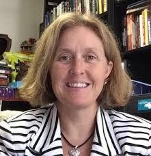 Chaminade University Selects New Associate Provost for Academic Affairs