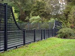 Chain Link Fences Phoenix Phoenix Fence