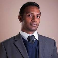 Melvin Morgan Naidu - Bayt.com