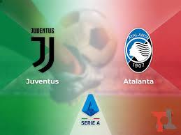 Dove vedere Juventus Atalanta: Sky o DAZN? | Tv
