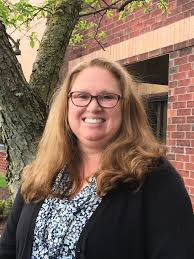 Amy Fisher | Parent to Parent of Pennsylvania